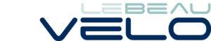 Le Beau Velo Logo