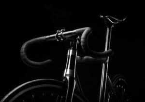 Saddle Soreness – a modern approach