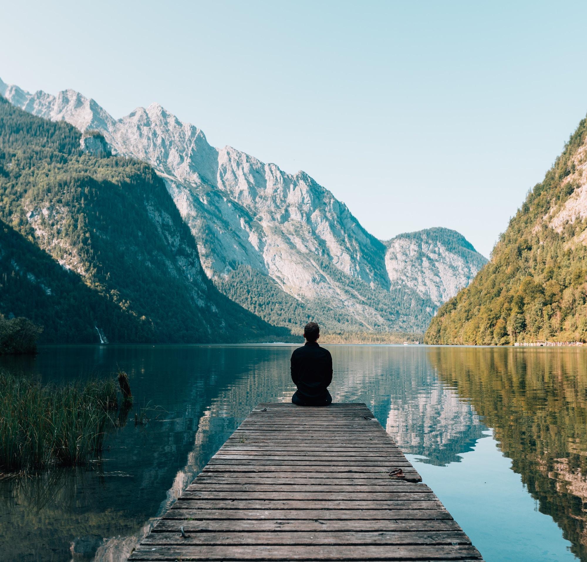 Pelvic Pain Q&A Series – Mindfulness